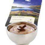 TnE Mousse de ciocolata