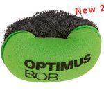 Optimus BOB1