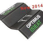 Optimus Seat1