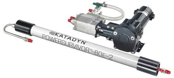 PowerS80E12V