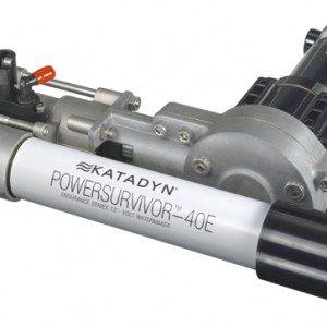 powerS40E12V