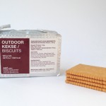 survivor-outdoor-kekse