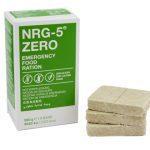 30300_NRG-5-ZERO